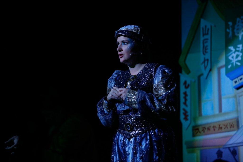 Aladdin-2018-082