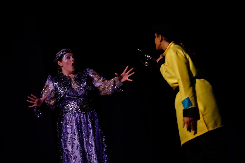 Aladdin-2018-183