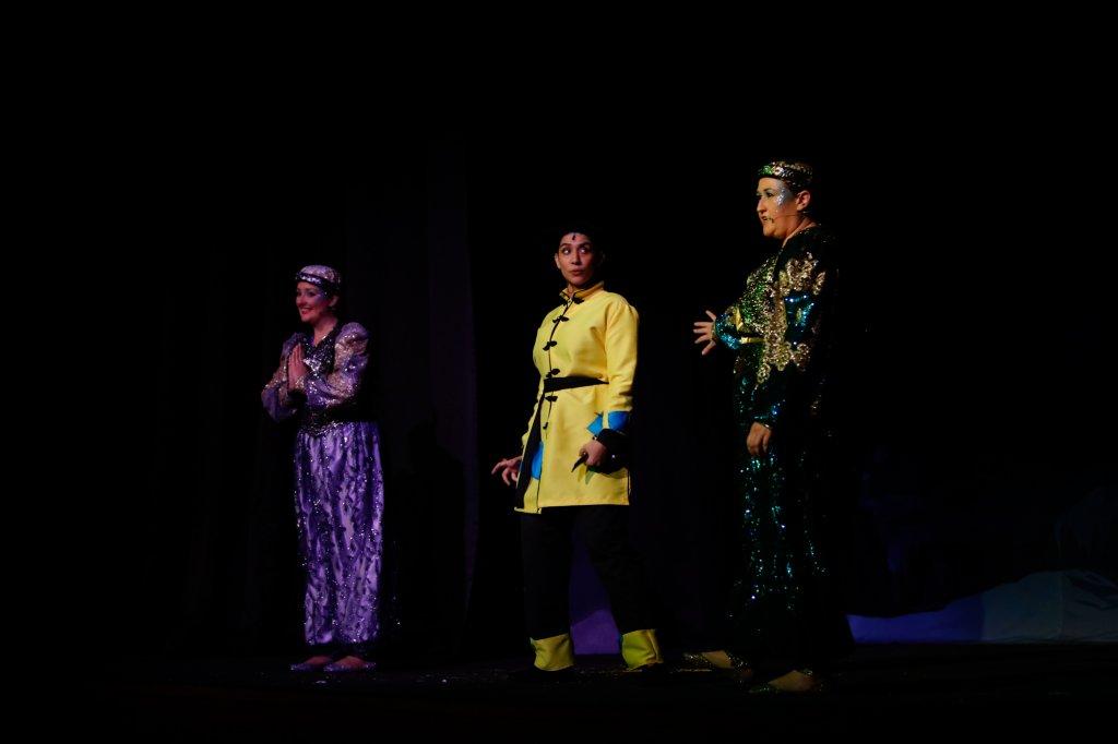 Aladdin-2018-188