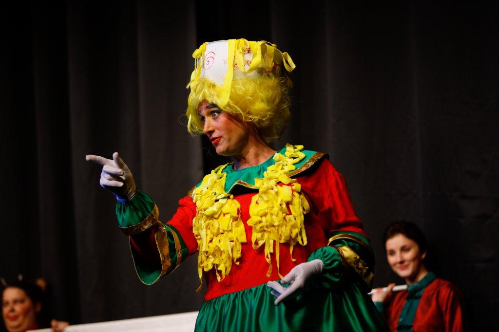 Aladdin-2018-405