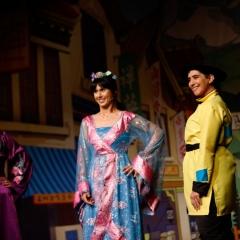 Aladdin-2018-088