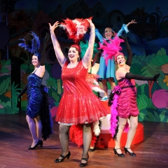 seussical-00425