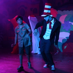 seussical-00800