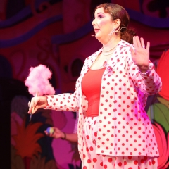 seussical-02361