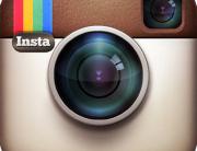 Instagram Logo1