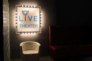 live6