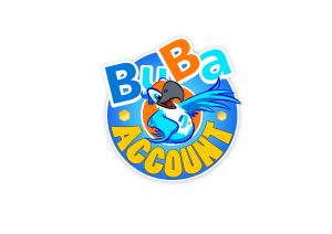 BUBA LOGO-03