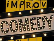improv-comedy-shows