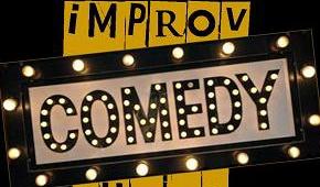improv-comedy-shows