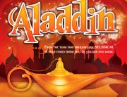 Aladdin-panto-pr.poster