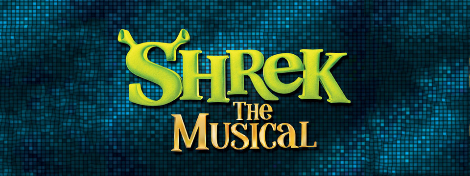 Our summer musical is now booking