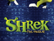 Shrek Logo-01
