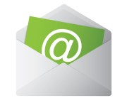 e-newsletter-picture