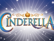 Cinderella 512x366