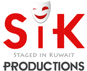 Staged In Kuwait Productions