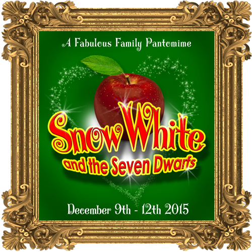 A fabulous family pantomime coming this December