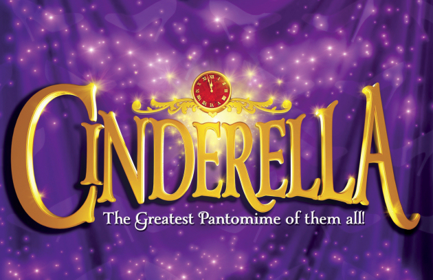 It s almost panto time oh yes it is book early to avoid