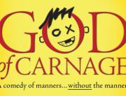 GOCarnage2