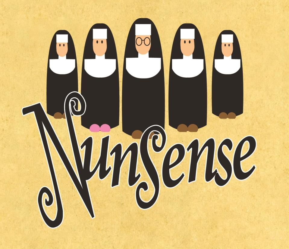 Nunsense Box Office Open