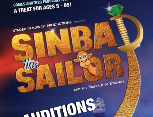 Panto Auditions – Jack and the Beanstalk