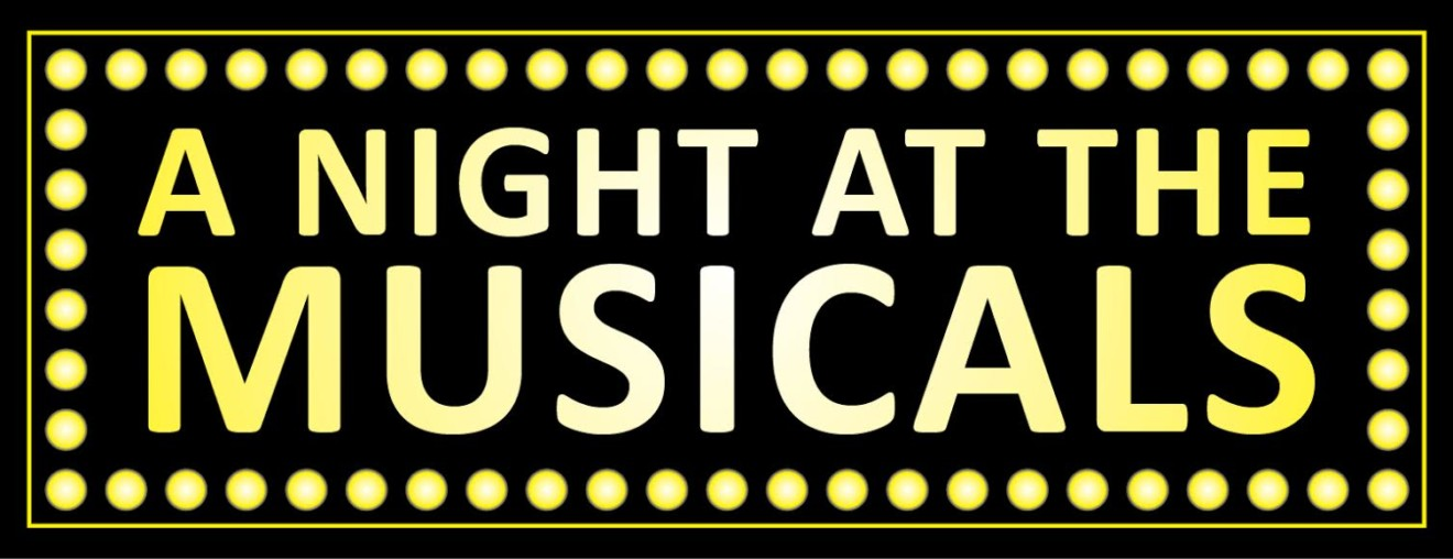 Night_at_the_Musicals_logo