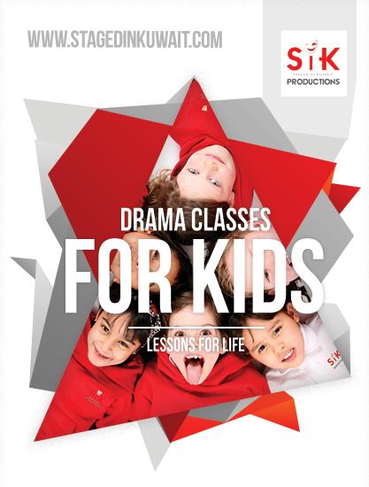 Sik-Kids-Header