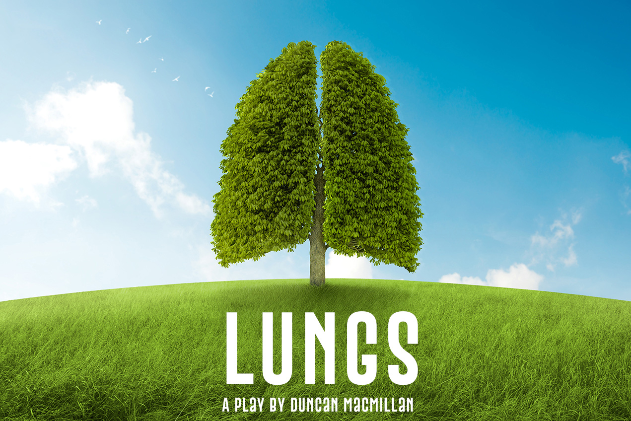 LUNGS-blank
