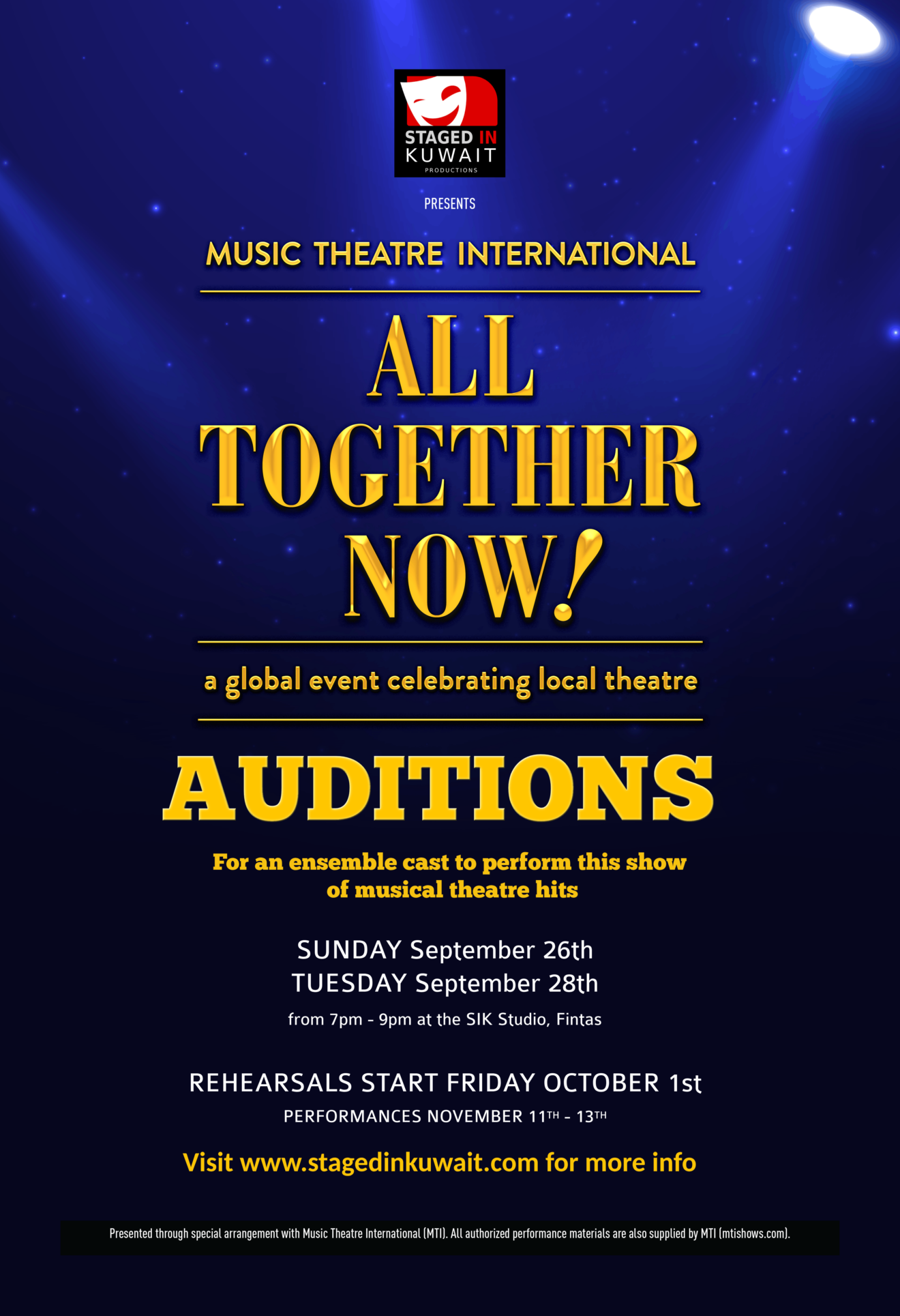 ATN-Poster-Auditions-1