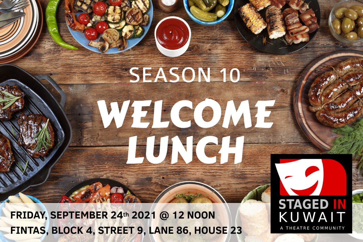 Welcome-Lunch-2021